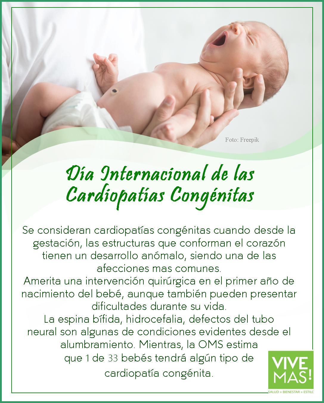 DIA-INTL-CARDIOPATIAS-CONGENITAS-14-FEBRERO-2021