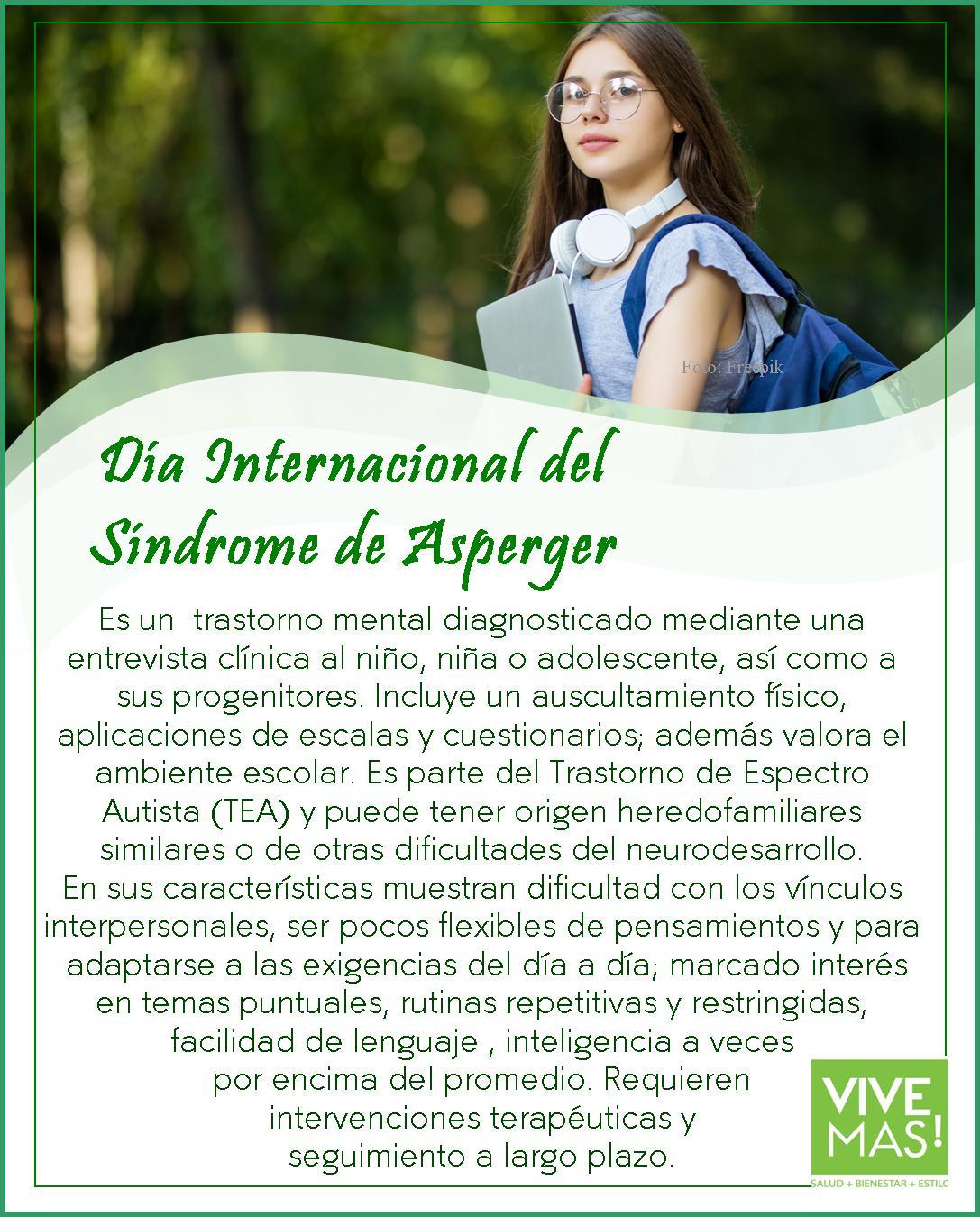 DIA-INTL-SINDROME-DE-ASPERGER-18-FEBRERO-2021