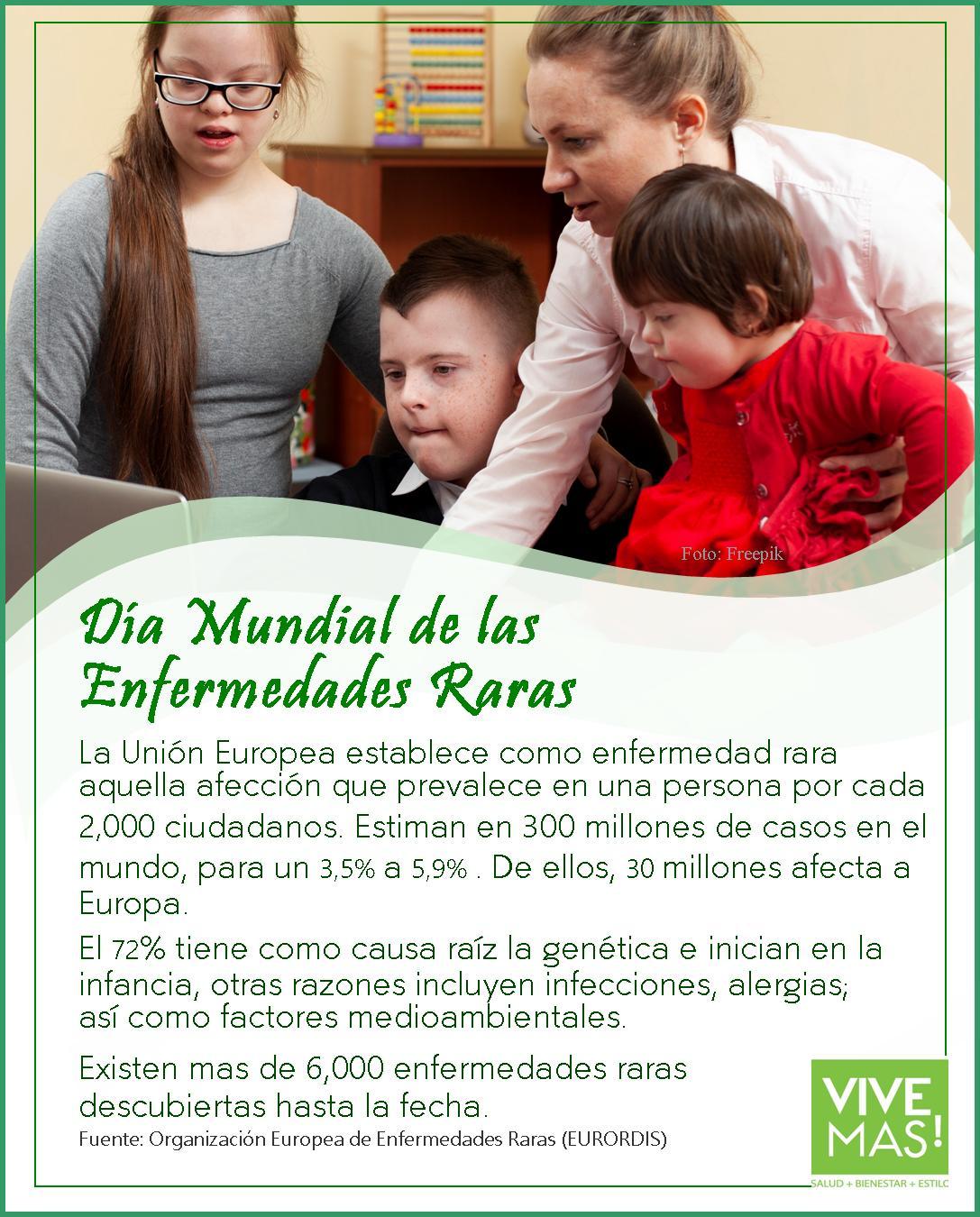 DIA-MUNDIAL-ENFERMEDADES-RARAS-28-FEBRERO-2021