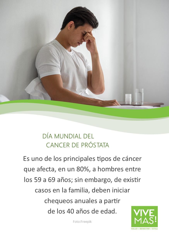 Dia-Mundial-Cancer-de-Prostsata-11-junio-2021-Revista-Vive-Mas