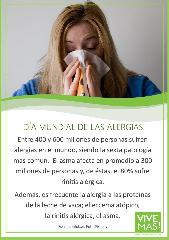 Dia-Mundial-de-las-Alergias-8-julio-2021-Revista-Vive-Mas