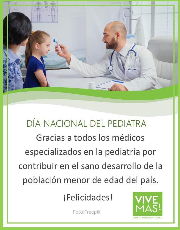 Dia-Nacional-del-Pediatra-20-mayo-2021-Revista-Vive-Mas