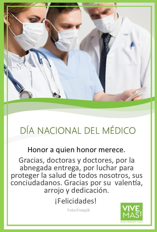 Dia-del-Medico-Dominicano-18-agosto-2021-Revista-Vive-Mas
