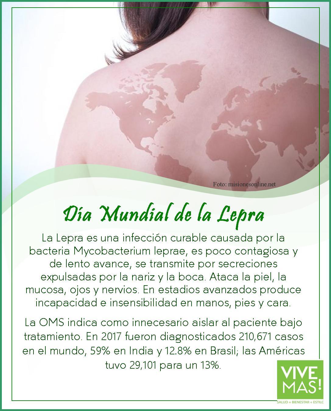 ENERO-2021-DIA-MUNDIAL-DE-LA-LEPRA-ULTIMO-DOM-ENERO.pub_