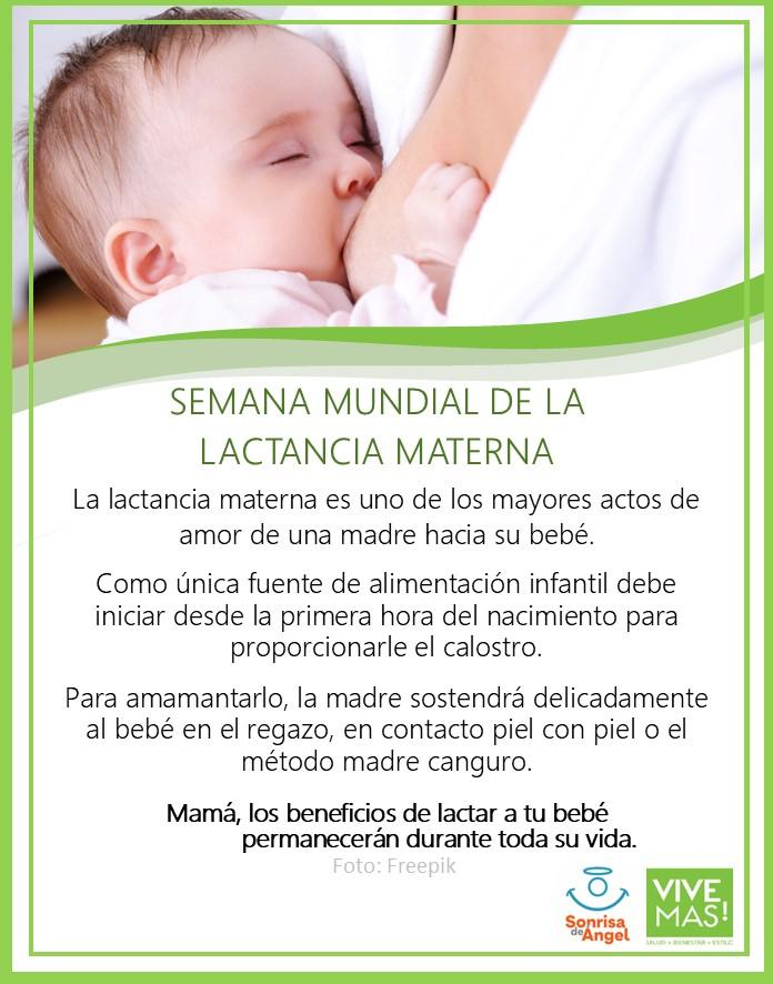 Semana-Mundial-Lactancia-Materna-dia-1