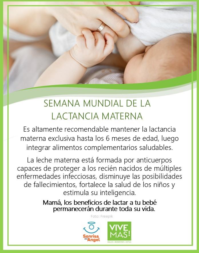 Semana-Mundial-Lactancia-Materna-dia-2