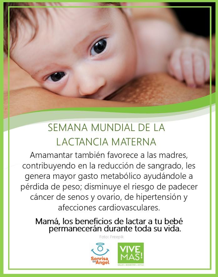Semana-Mundial-Lactancia-Materna-dia-3