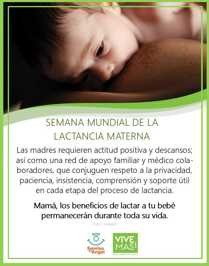Semana-Mundial-Lactancia-Materna-dia-4