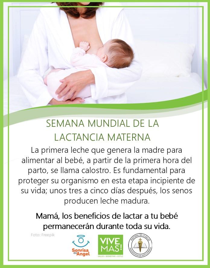 Semana-Mundial-Lactancia-Materna-dia-5-PS-y-FSA