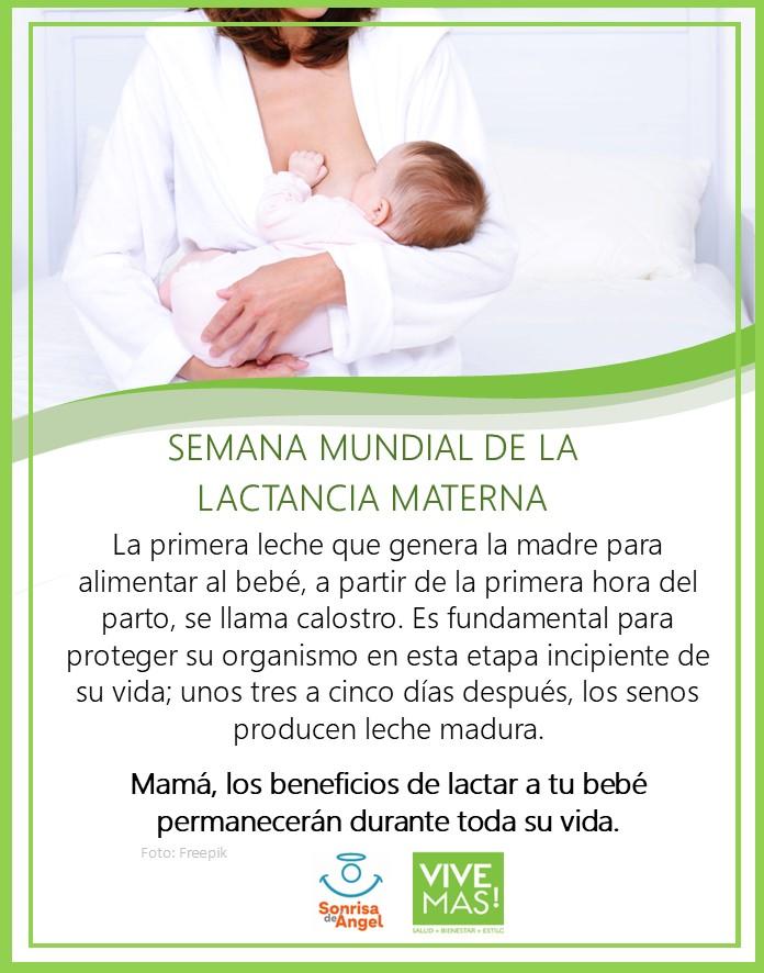 Semana-Mundial-Lactancia-Materna-dia-5