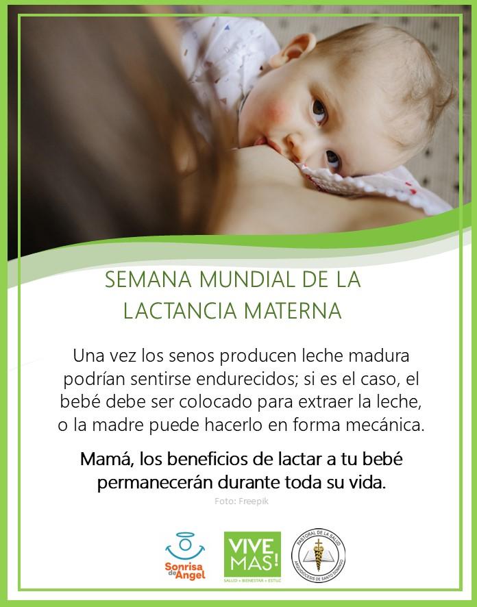 Semana-Mundial-Lactancia-Materna-dia-6-PS-y-FSA