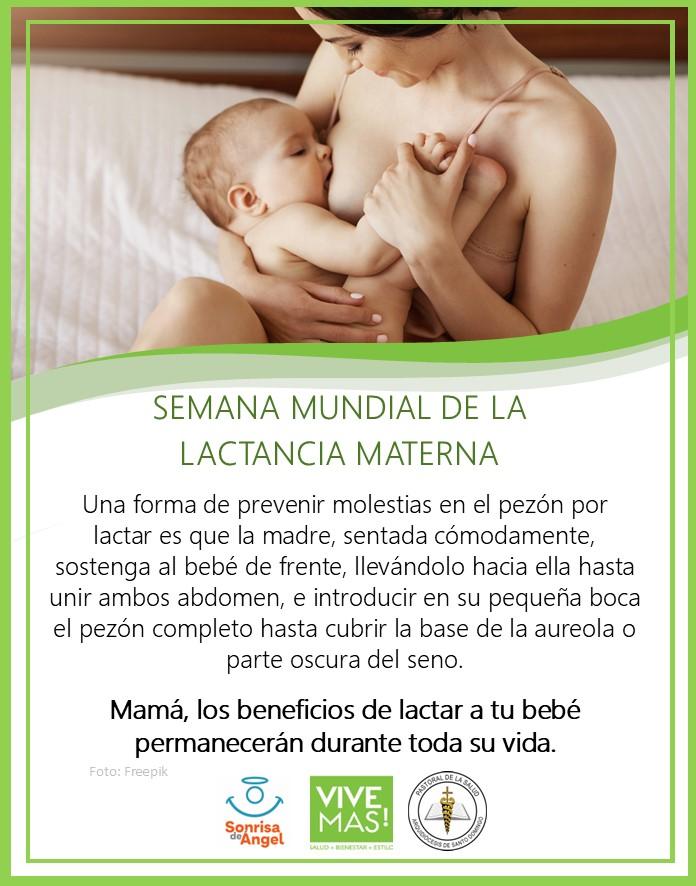 Semana-Mundial-Lactancia-Materna-dia-7-PS-y-FSA