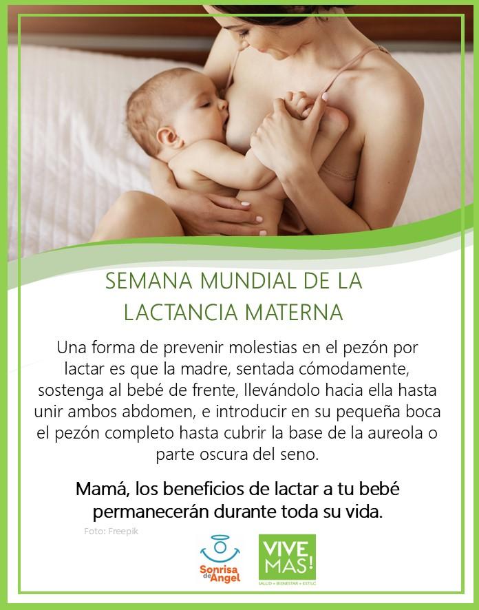 Semana-Mundial-Lactancia-Materna-dia-7