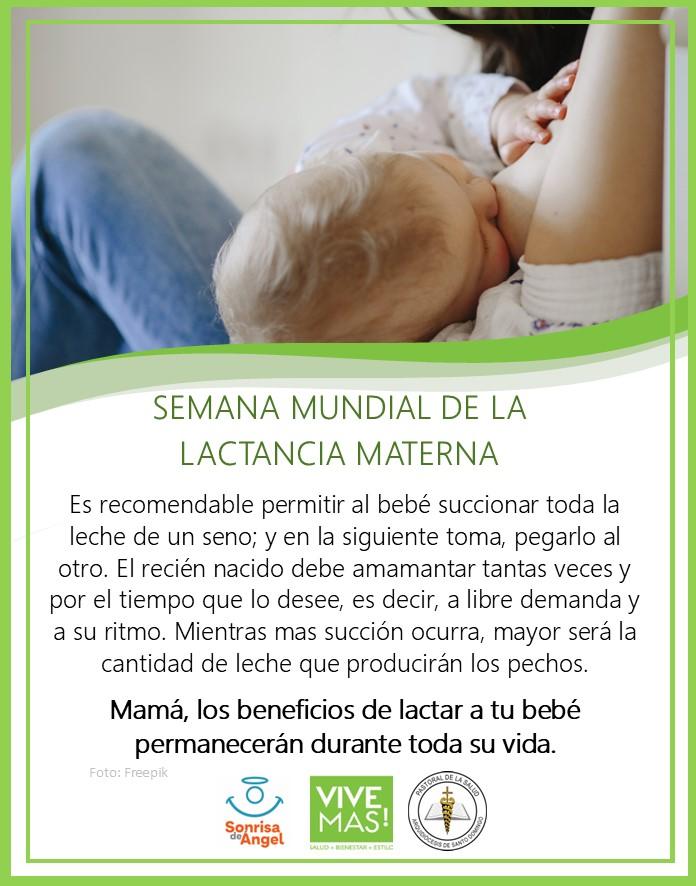 Semana-Mundial-Lactancia-Materna-dia-8-PS-y-FSA