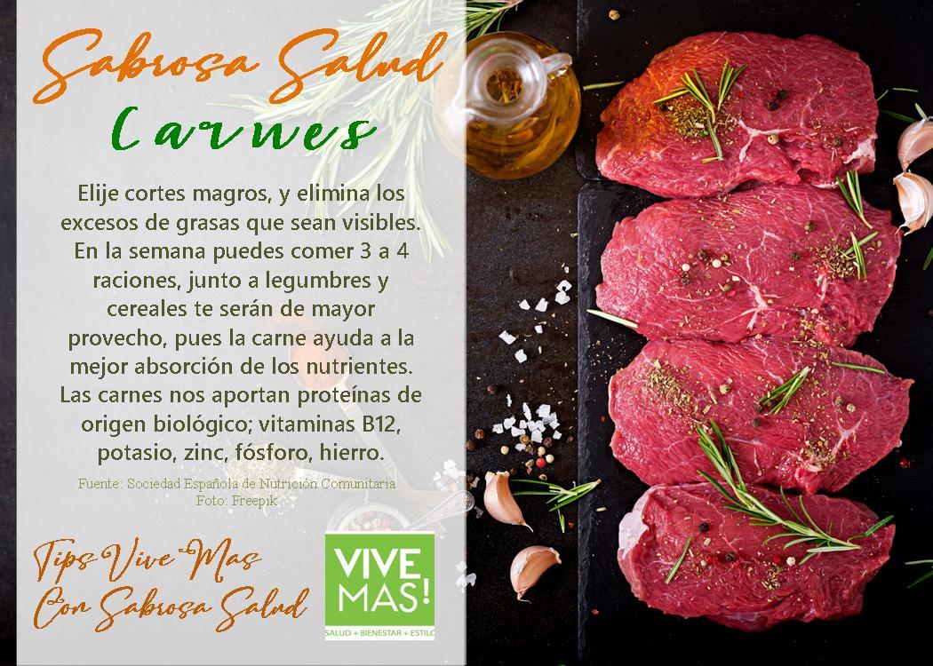 Tips-Vive-Mas-con-Sabrosa-Salud-Carnes