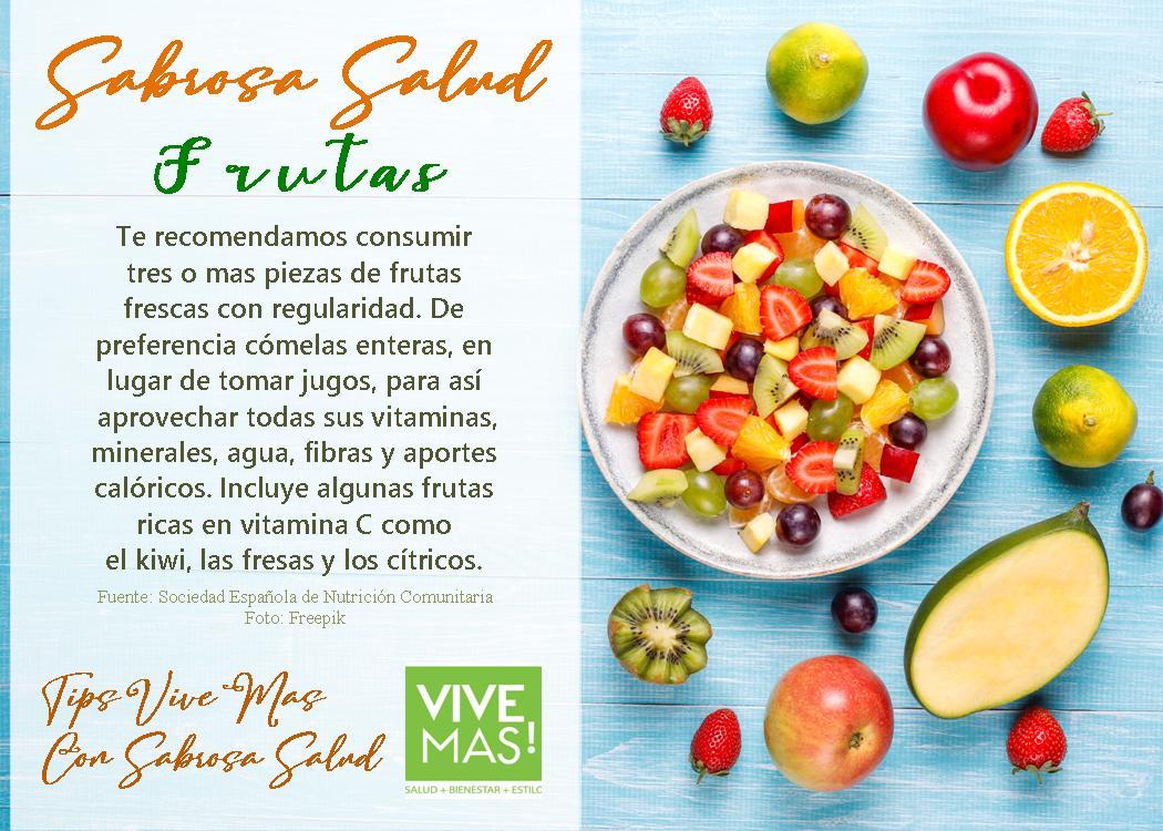Tips-Vive-Mas-con-Sabrosa-Salud-Frutas